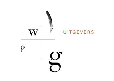 WPG: transitie naar een innovatieve organisatie