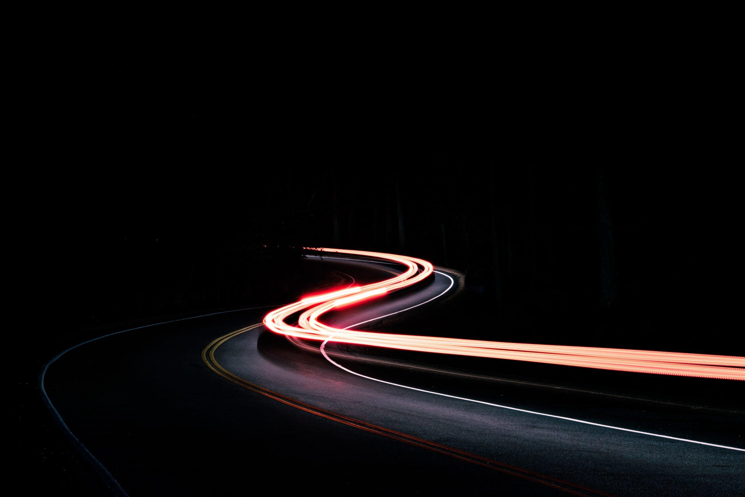 Versnelde digitale transitie in de coronacrisis