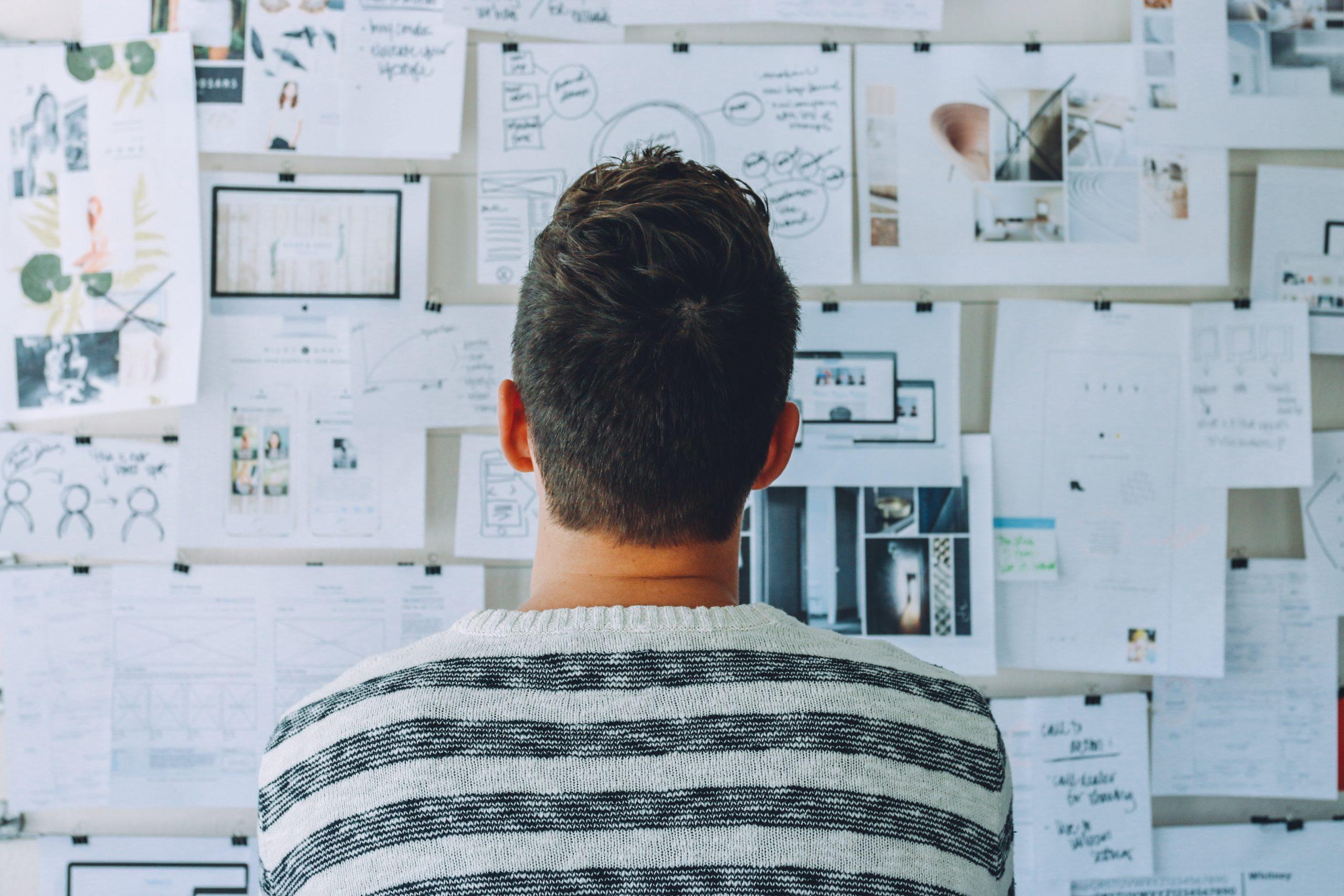 EHBBO (Eerste Hulp Bij Belabberde OKR's) – Wat kan ik doen als mijn OKR's beperkt resultaten opleveren